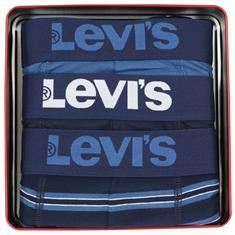 Levi's accessoire 985026001 in het Marine