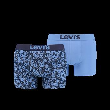 Levi's ondergoed 701203911 in het Denim