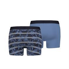 Levi's ondergoed 905024001 in het Blauw
