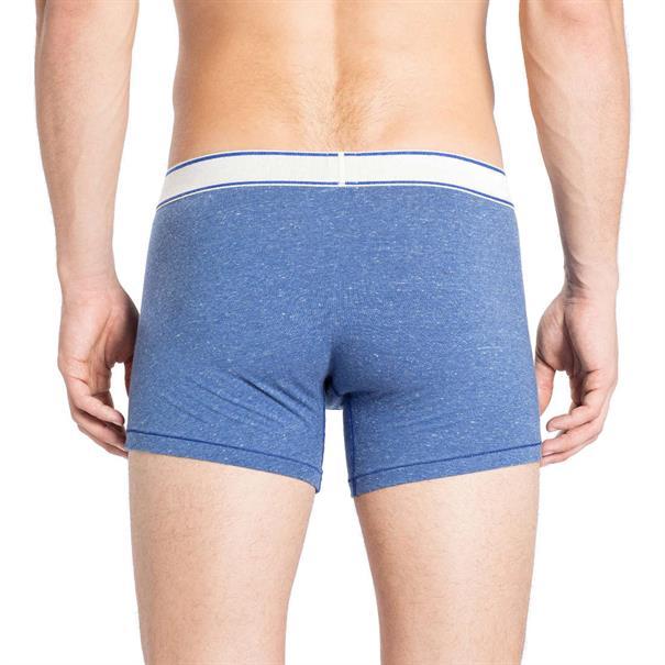 Levi's ondergoed 971002001 in het Blauw