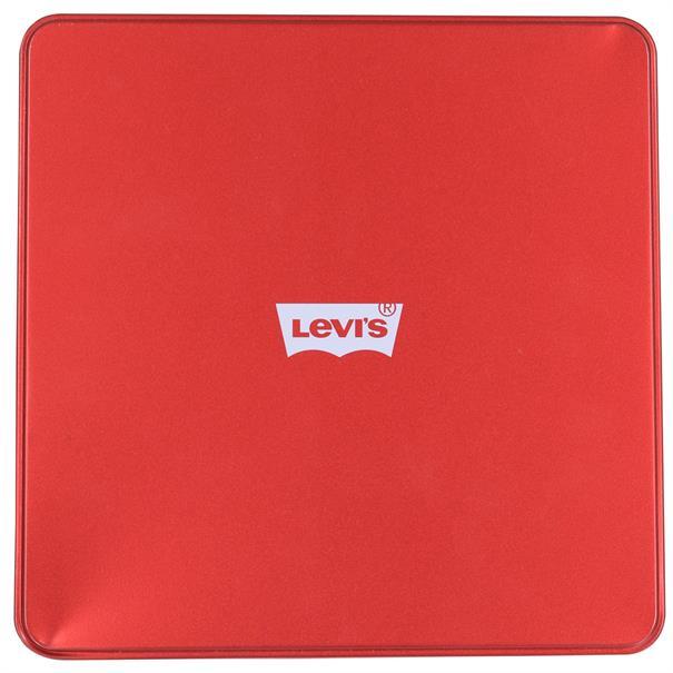 Levi's ondergoed 985026001 in het Marine