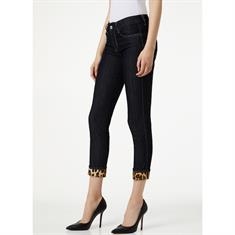 Liu Jo jeans u69-006-d3360 in het Denim