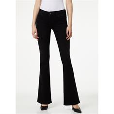 Liu Jo jeans u69-020 in het Zwart