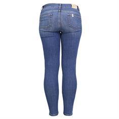 Liu Jo jeans uxx037-d4186 in het Stonewash