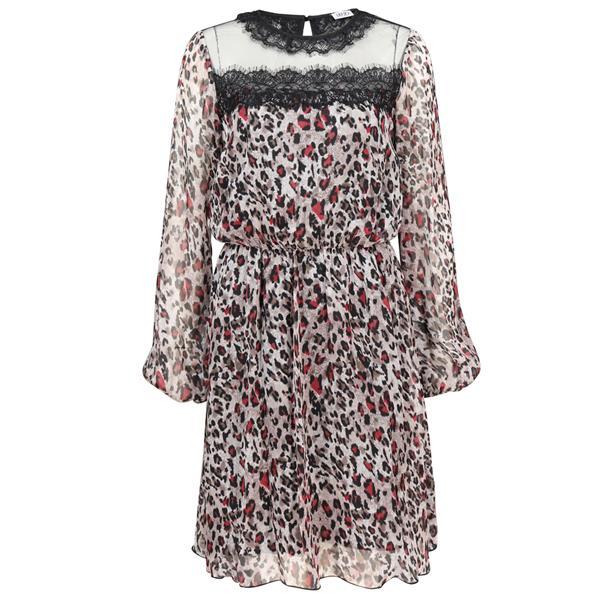 Liu Jo jurk w68-032 in het