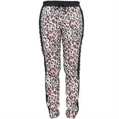 Liu Jo pantalons w68-311 in het Licht Bruin