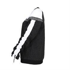 Liu Jo truien t69-006 in het Zwart / Wit