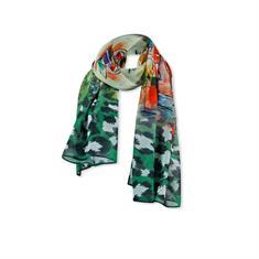 Lizzy & Coco accessoire oerol in het Multicolor