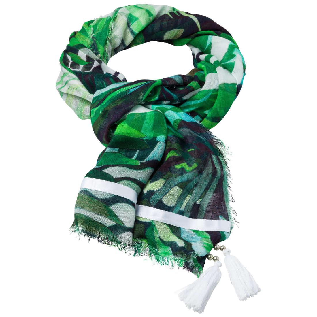 Marc Aurel accessoire 90591000-60944 in het Groen
