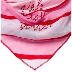 Marc Aurel accessoire 91711000-61062 in het Roze