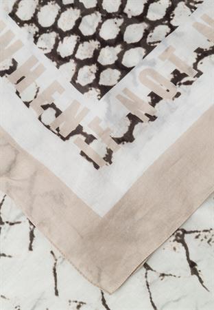 Marc Aurel accessoire 9330-1000-61189 in het Beige