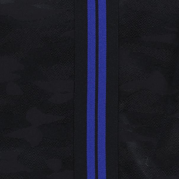 Marc Aurel broeken 13002007-24164 in het Donker Blauw