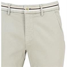 Mason's broeken CBE319 in het Beige