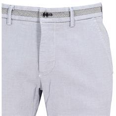 Mason's broeken CBE325 in het Beige