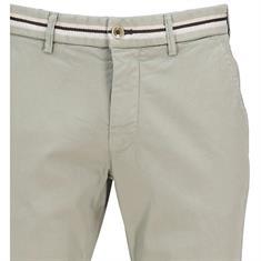Mason's broeken ME303 in het Greige
