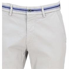Mason's broeken ME303 in het Grijs