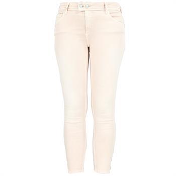 Mavi jeans 10729-adriana ank in het Roze