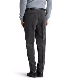 Meyer broeken 1150239000 in het Donker grijs