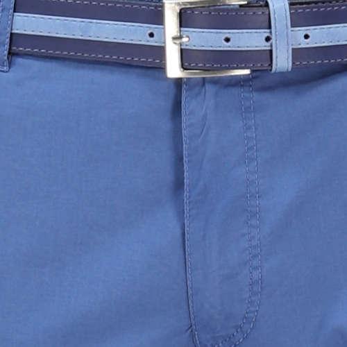 Meyer broeken Rio 3241312000 in het Blauw