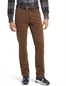 Meyer chino Chicago 3322556800 in het Rood