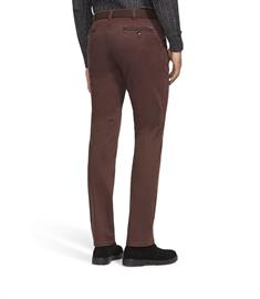 Meyer chino Chicago 3322557300 in het Rood