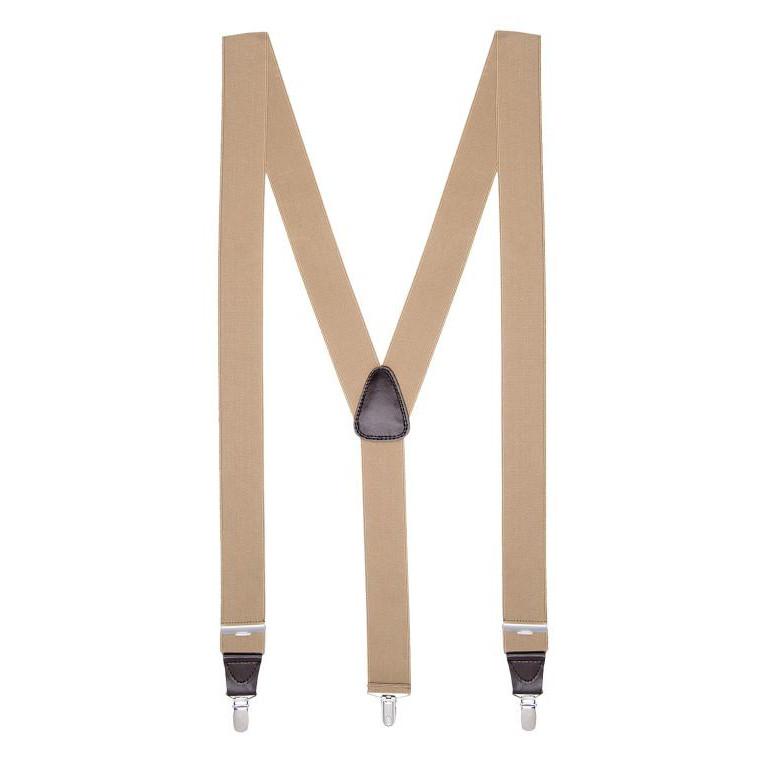 Michaelis accessoire PM1B00001E in het Roest