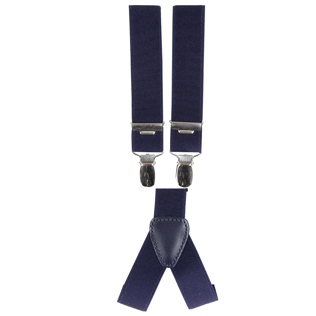 Michaelis accessoire PM1B00006B in het Marine
