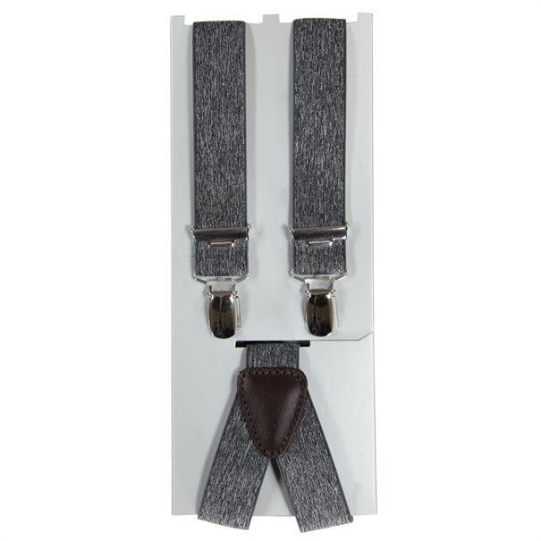 Michaelis accessoire PM1B00006E in het Grijs