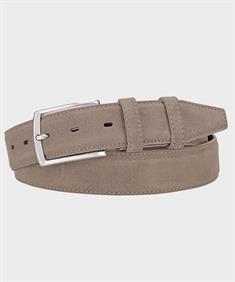 Michaelis accessoire PM1R00082 in het Beige