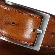 Michaelis accessoire PM1R00125 in het Camel
