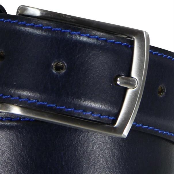 Michaelis accessoire PM1R10001 in het Marine