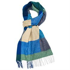Michaelis accessoire PM1S30002A in het Blauw