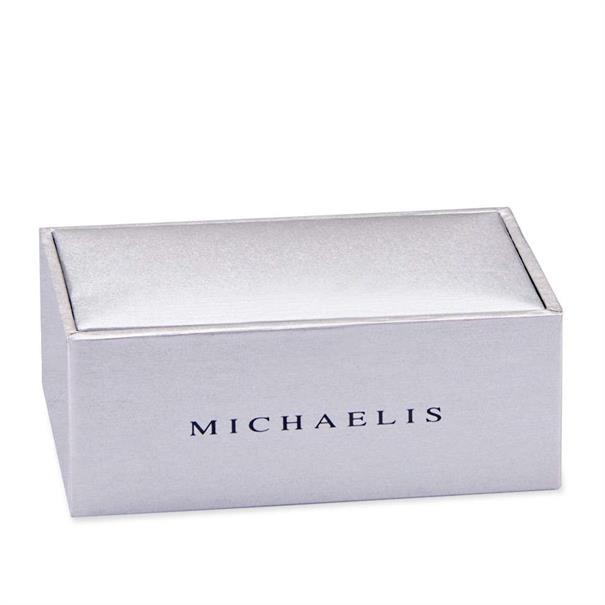 Michaelis accessoire PM3MDF617A in het Multicolor
