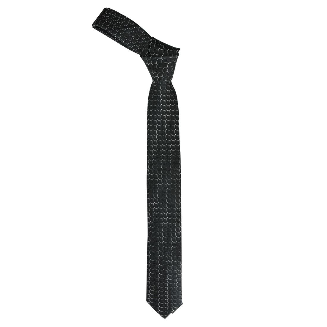 Michaelis accessoire PMNA3G123A in het zwart