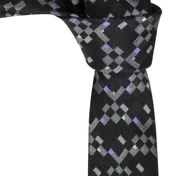 Michaelis accessoire PMNA3G145A in het Grijs