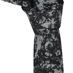 Michaelis accessoire PMNA3G167A in het Zwart