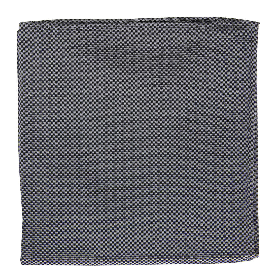 Michaelis accessoire PMNN30013B in het grijs