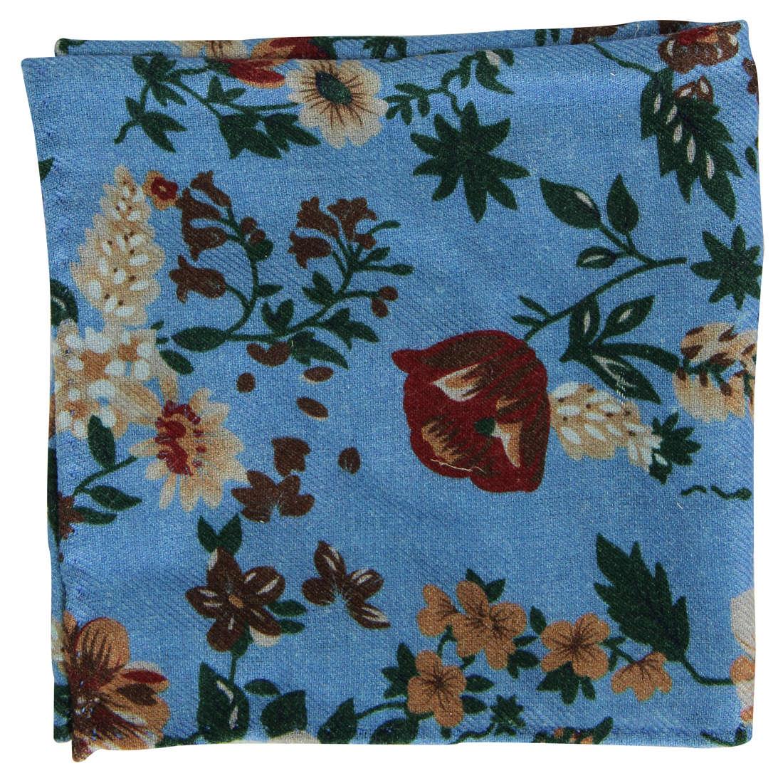 Michaelis accessoire PMNN30015C in het paars