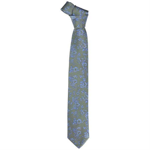 Michaelis accessoire PMPA3D005E in het Groen