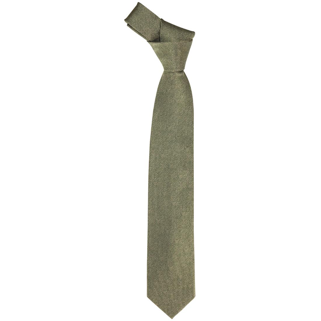 Michaelis accessoire PMPA3D014D in het Groen