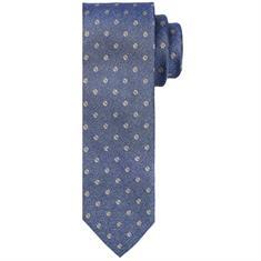 Michaelis accessoire PMPA3D016B in het Blauw