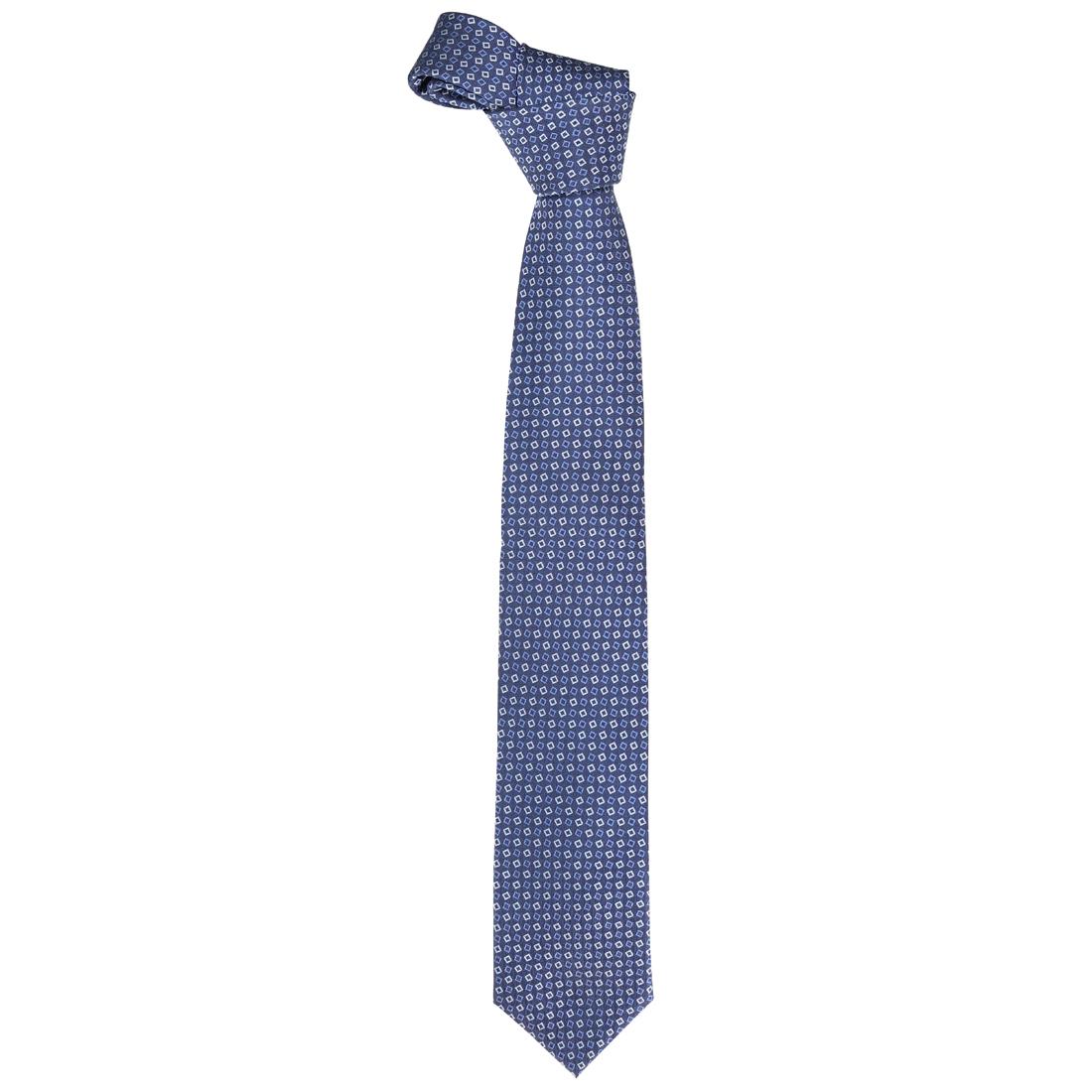 Michaelis accessoire PMPA3D045C in het Blauw