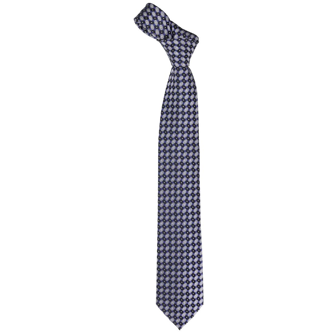Michaelis accessoire PMPA3D054A in het Grijs