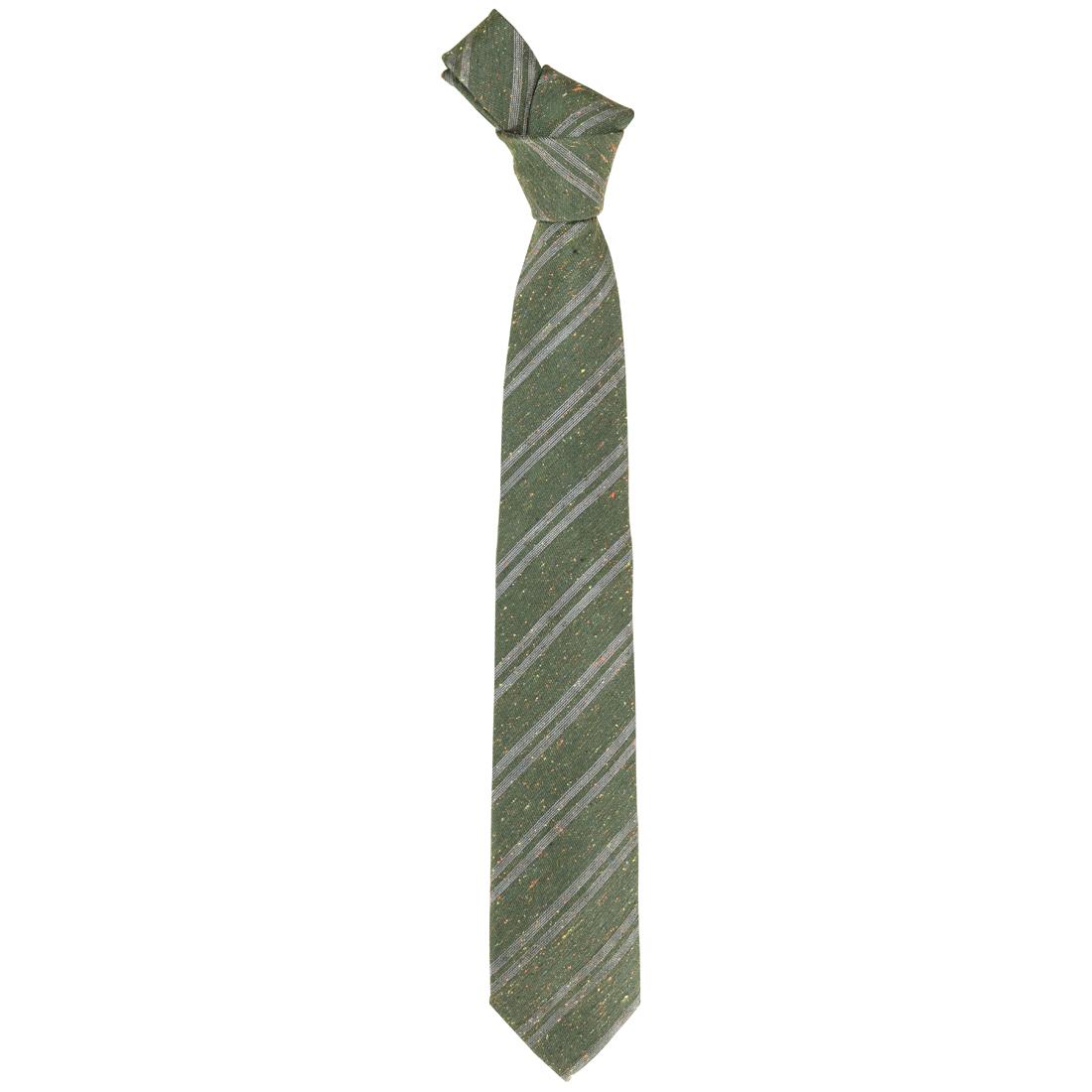 Michaelis accessoire PMPA3D070D in het Groen