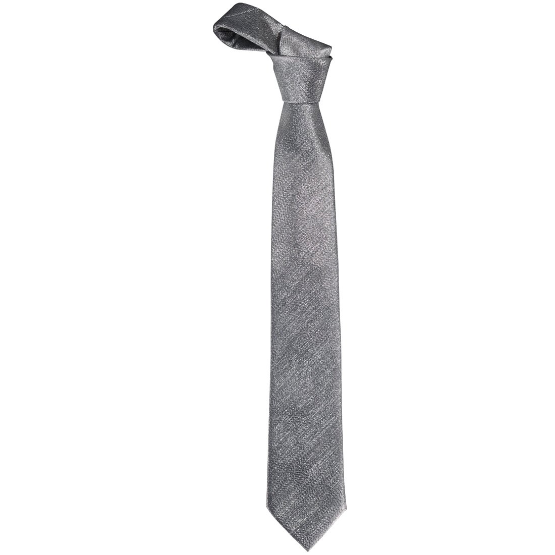 Michaelis accessoire PMPA3D074B in het Zilver