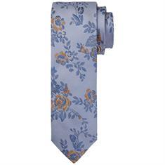 Michaelis accessoire PMQA1D027C in het Blauw