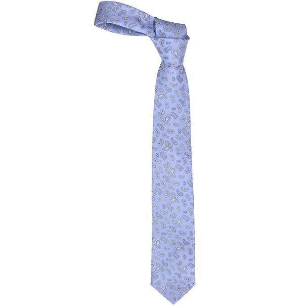Michaelis accessoire PMQA1D057C in het Blauw