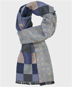 Michaelis accessoire PMQS30011D in het Blauw