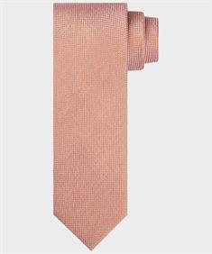 Michaelis accessoire PMRA1D001H in het Oranje