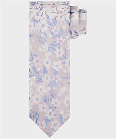 Michaelis accessoire PMRA1D040C in het Roze